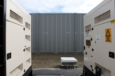 flexshield-noise-barriers7-full